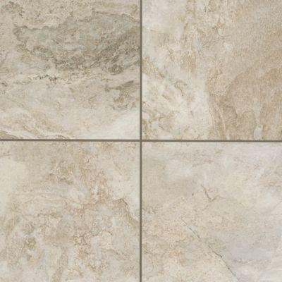 Stonehurst Floor By Mohawk In Tiles Direct