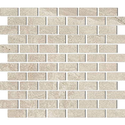 Camel brick