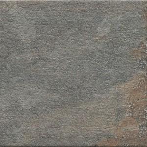 Avant 20mm tile, Basalt 20 Medium by NovaBell