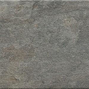 Avant tile, Basalt by NovaBell