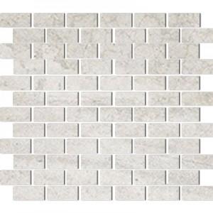 Pearl brick