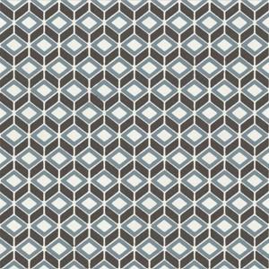D Segni, Birdseye 1 porcelain tile