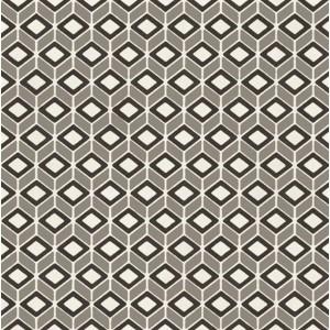 D Segni, Birdseye 2 porcelain tile