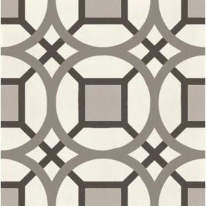 D Segni, Kaleido 2 porcelain tile