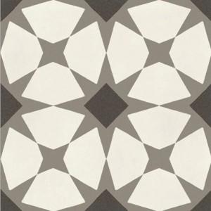 D Segni, Starlit 1 porcelain tile