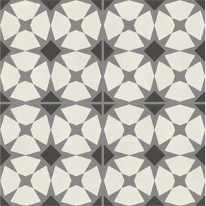 D Segni, Starlit 2 porcelain tile