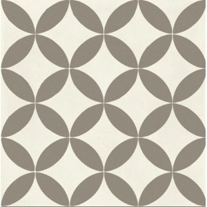 D Segni, Stella 1 porcelain tile