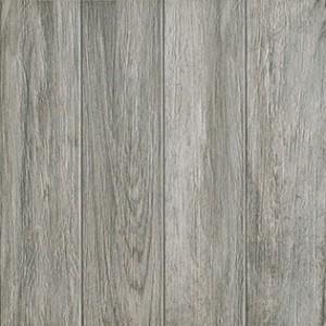 Eco Dream 20mm tile, Sandalo by NovaBell