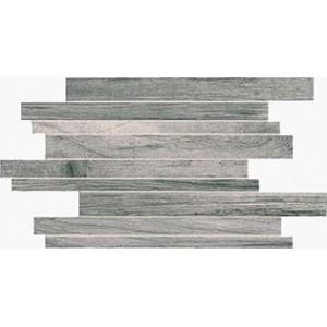 Eco Dream tile, Sandalo Muretto by NovaBell