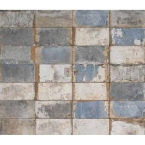 Havana brick