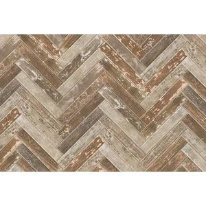 KENTUCKY tile, American Elm by Mediterranea