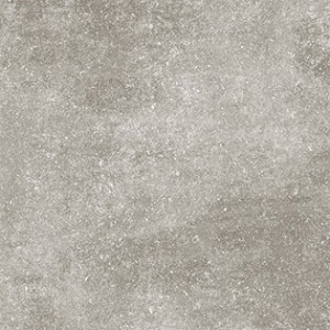 Kingstone 20mm tile, Platinum 20mm by NovaBell