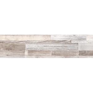 MILLWORKS tile, Driftwood by Mediterranea