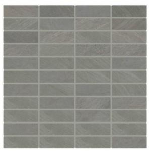 Modern Oasis mosaic tile