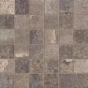 San Savino mosaic tile