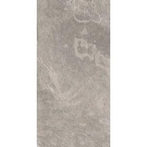 Studio tile, Warm Grey by Mediterranea
