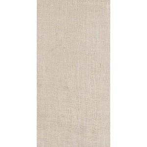 Tapestry tile, SHELL by Mediterranea