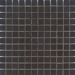 Unique tile, Lava 2.5x2.5 Mosaico by NovaBell