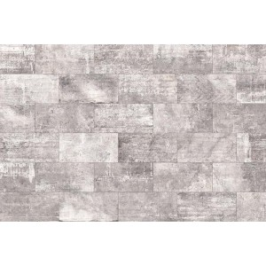 URBAN LOFT tile, Brickell by Mediterranea
