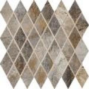 Vesale Stone mosaic tile