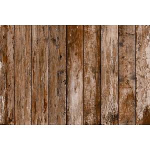 WOODSMAN tile, Autumn Timber by Mediterranea