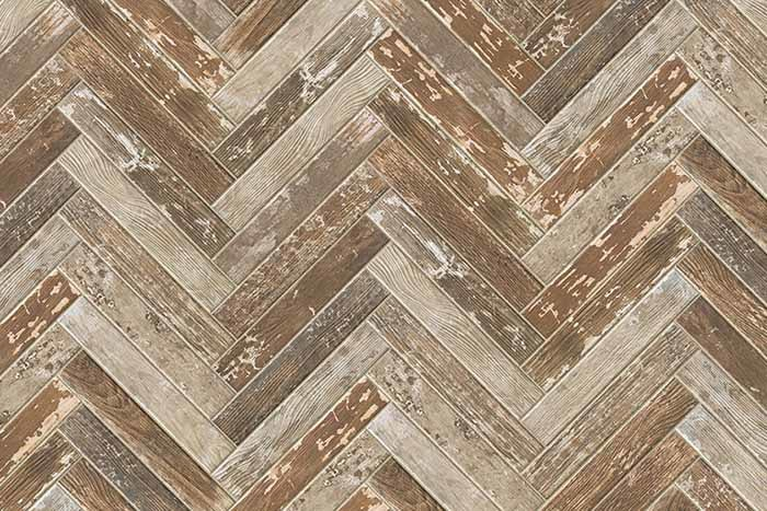 Kentucky By Mediterranea In Watertown Tile Amp Stone