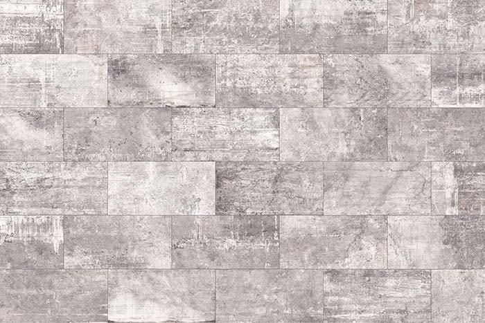 Urban Loft By Mediterranea In Tiles Direct