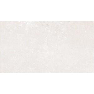 ABACO tile, WHITE by Ceramica Colli
