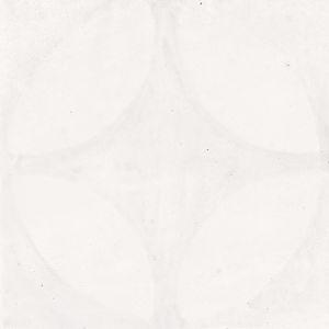 AN Hanbury tile, Beige by Del Conca