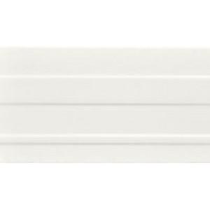 And tile, White by Ceramica Colli