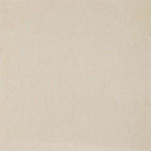 Apolo tile, Beige by Roca Tile