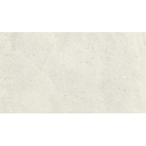 AREA tile, WHITE by Ceramica Colli