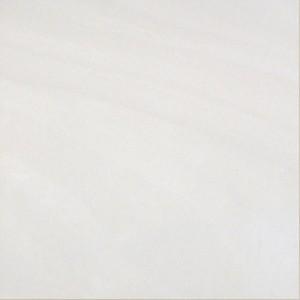 Atmosphere tile, Blanco by Roca Tile