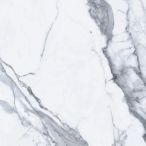 Bianco Venatino porcelain tile
