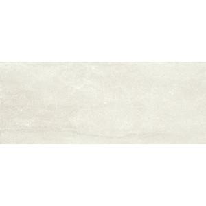 BS Giverny tile, Grigio by Del Conca