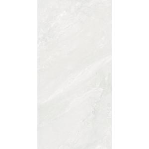 Burgos porcelain tile