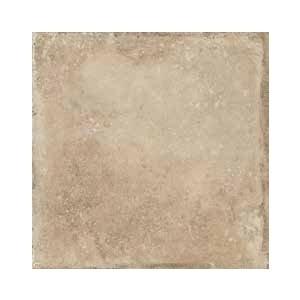 CARUSO tile, Delfi by Soho Tiles