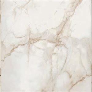 CITADEL tile, Calacatta Antique by Soho Tiles