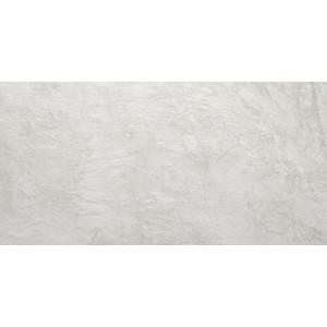 Cliff tile, Blanco by Roca Tile