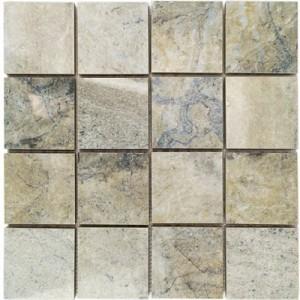 CLOSE OUT tile, PETRA GRIS by Soho Tiles