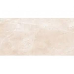 Crema Marfil ceramic tile