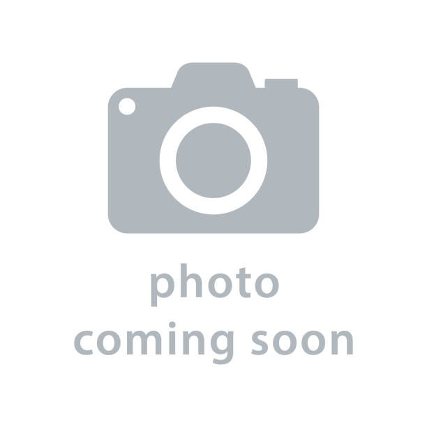 CRYSTAL tile, Blue-Gray Polished by Soho Tiles
