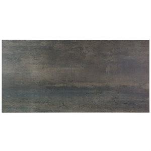 DEWIT tile, Dark Matte by Soho Tiles