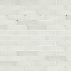 Eden porcelain tile