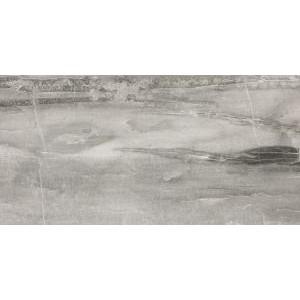 EK Epokal tile, Gray by Del Conca