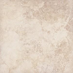 Equinox tile, Sienna by Roca Tile