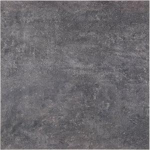EVOQUE tile, Fumo by Soho Tiles