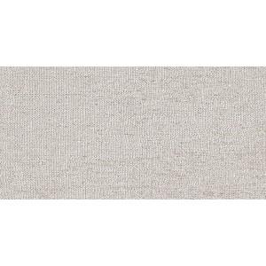Fabric & Tweed, Fabric Arena porcelain tile