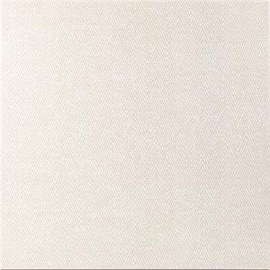 FEELIT tile, Blanco by Soho Tiles