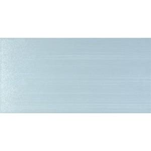 FM Velvet tile, Light blue by Del Conca